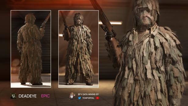 battlefield-v-bf5-patch-mise-a-jour-version-7-0-details-uniformes-image-05