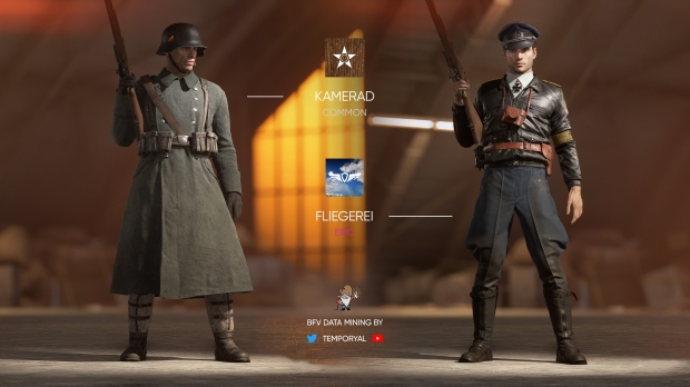 battlefield-v-bf5-patch-mise-a-jour-version-7-0-details-uniformes-image-07